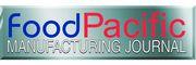 Ringer Trade Media Ltd.
