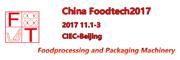 CIEC Exhibition Co., LTD.