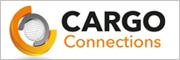 cargo connection