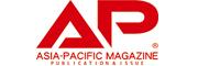 Asia Pacific Magazine