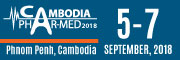PharMed Cambodia