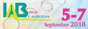 Lab Cambodia