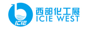 ICIE-EXPO