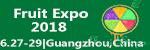 Fruit Expo2018